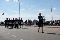 Euregio Parade