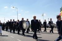 Euregio parade Maasbracht 2010