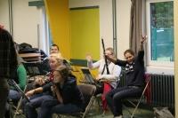 24ste muziekkamp bocholt