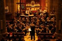 Nieuwjaarsconcert 2013
