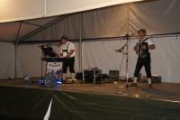 Oeterfeesten 2010