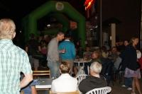 Oeterfeesten 2010_47