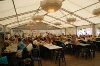 Oeterfeesten 2010_65