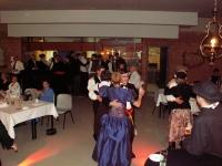 St.-Ceciliafeest 2008