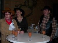 St. Ceciliafeest 2009